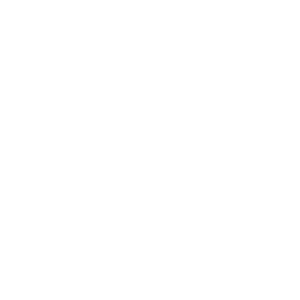 We are a Soil Association Certified company