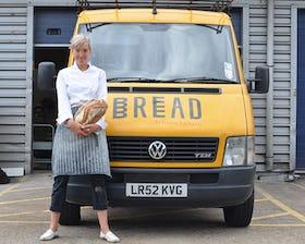 BreadBread Bakery