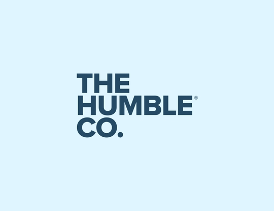 The Humble Co. - Farmdrop Local Food Delivery