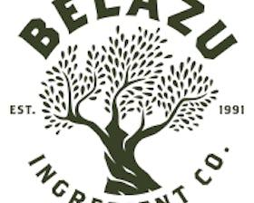 Belazu Ingredient Co.