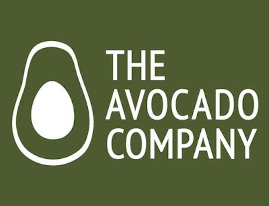 The Avocado Company - Farmdrop Local Food Delivery