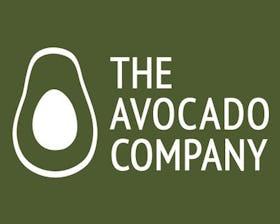 The Avocado Company