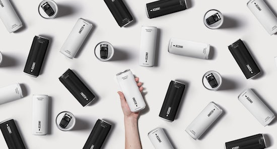 Canowater
