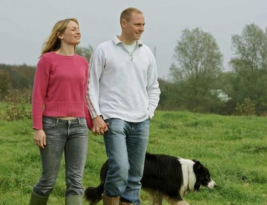 Brinkworth Dairy - Farmdrop Local Food Delivery