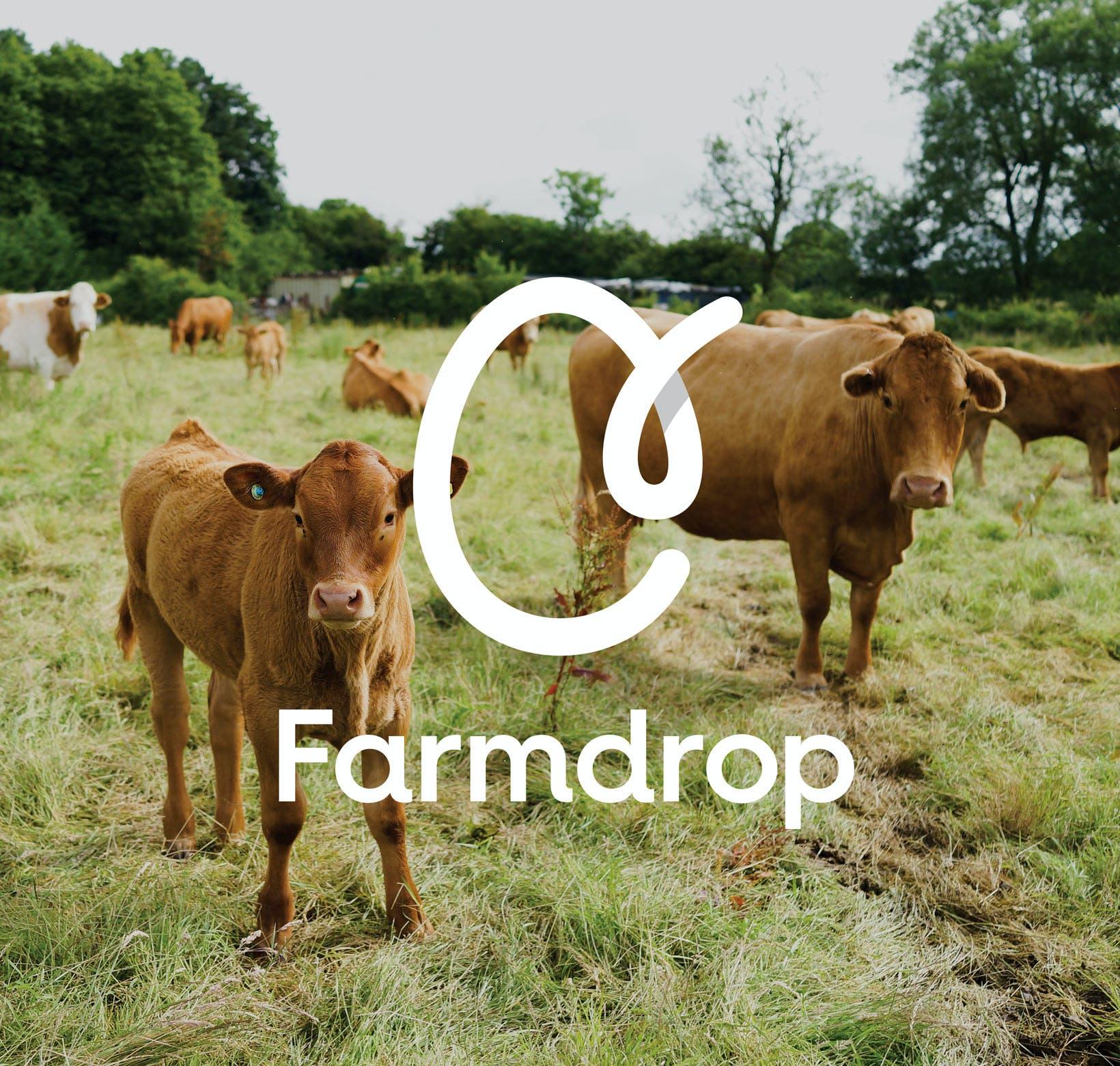 Farmdrop Hampers - Farmdrop Local Food Delivery