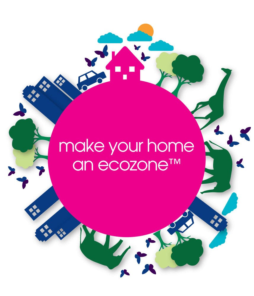 Ecozone - Farmdrop Local Food Delivery