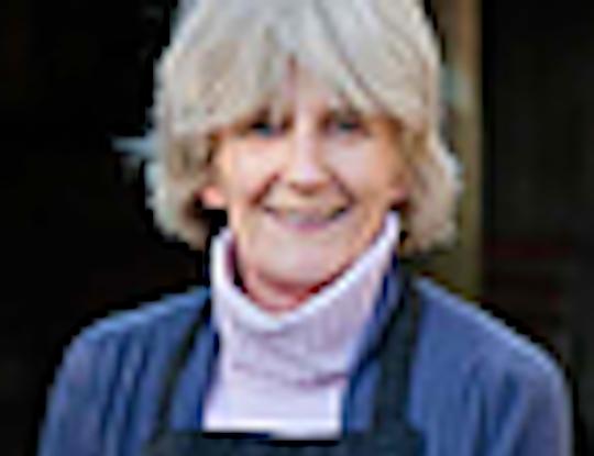 Cerney Cheese - Farmdrop Local Food Delivery