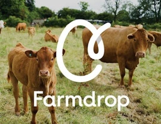 FD Bundles - Farmdrop Local Food Delivery