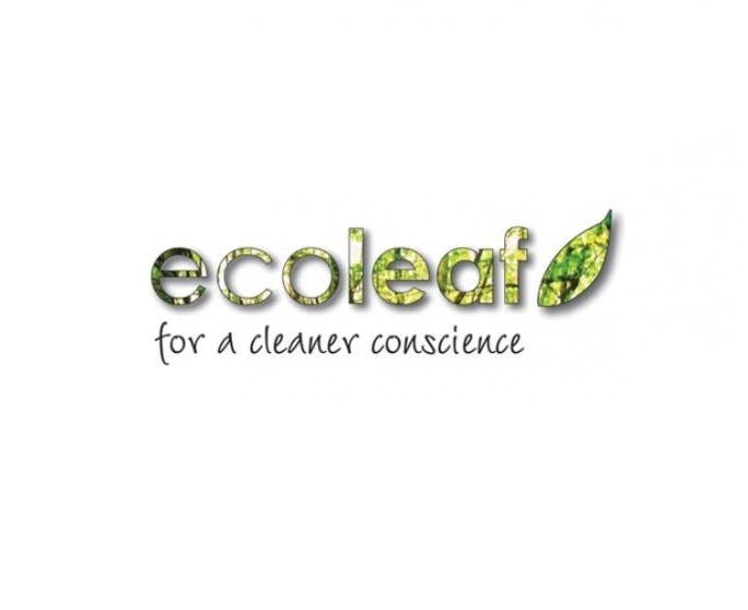 Ecoleaf - Farmdrop Local Food Delivery