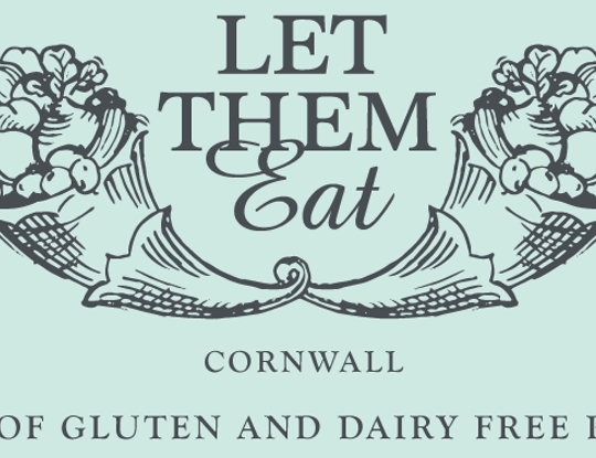 Let Them Eat - Farmdrop Local Food Delivery