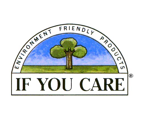 If You Care - Farmdrop Local Food Delivery