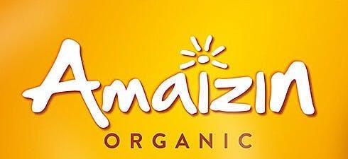 Amaizin Organic - Farmdrop Local Food Delivery