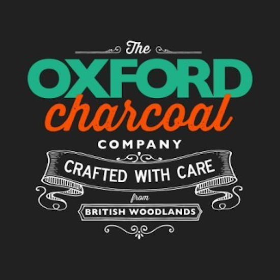 The Oxford Charcoal Company