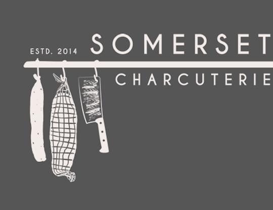Somerset Charcuterie - Farmdrop Local Food Delivery