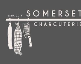 Somerset Charcuterie