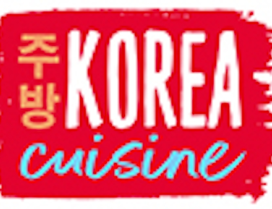 Korea Cuisine - Farmdrop Local Food Delivery