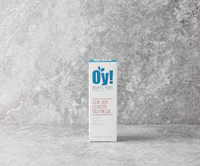 Oy! Cleansing Moisturiser for Young Skin