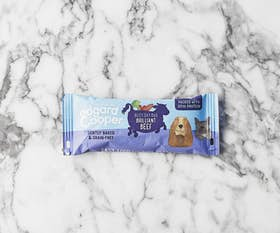 Beef Bar for Dogs