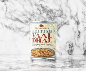 Organic Vaal Dhal
