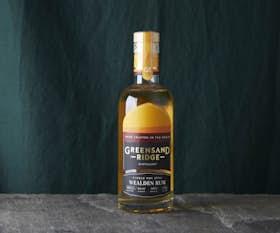 Wealden Rum