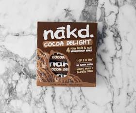 Cocoa Delight Multipack