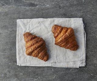 Brixton Croissants
