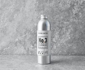 No 3 Eco Washing for Cashmere & Wool