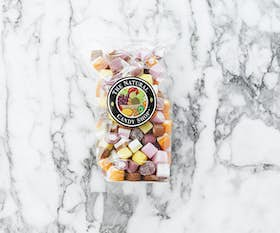 Traditional Dolly Mixture