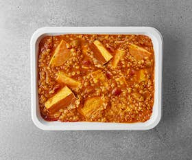 Roast Sweet Potato Dahl - Large