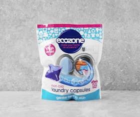 Non-Bio Laundry Capsules