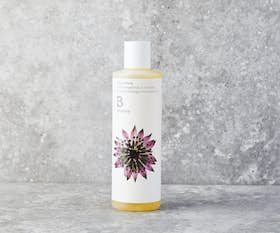 Body Wash - Grapefruit, Lavender & Sweet Orange