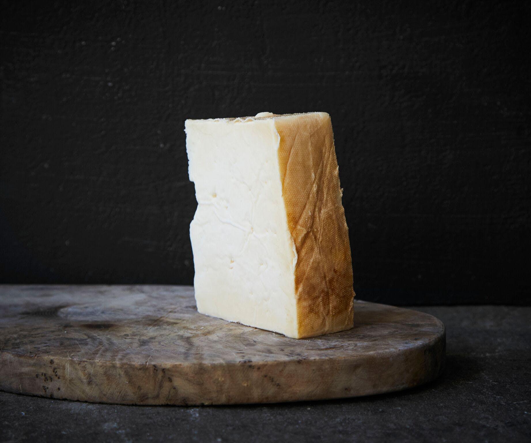Wiltshire Loaf