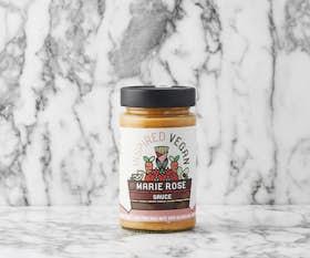 Marie Rose Sauce