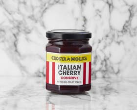 Italian Cherry Jam