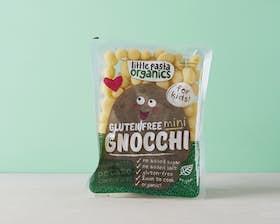 Kids Gluten Free Mini Gnocchi