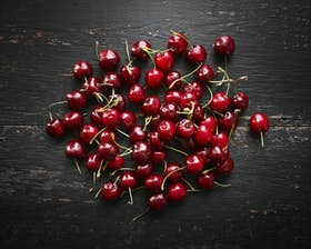 Cherries - Kent