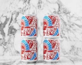 Karma Cola (Multipack)