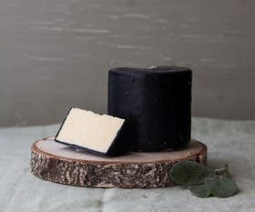 Wookey Hole Cave Aged Waxed Cheddar