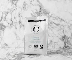 Organic Honduran Ground Coffee