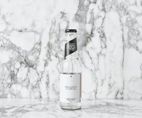 East London Tonic