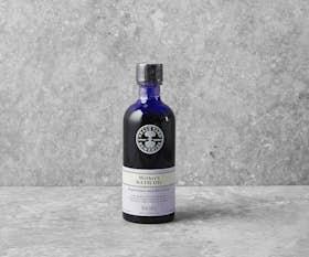 Mother's Bath Oil