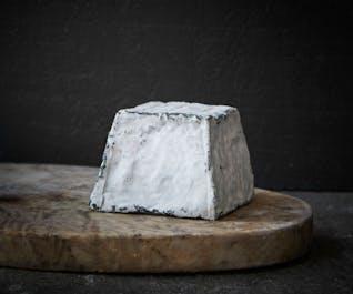 Pavé Cobble (Sheep's Cheese)
