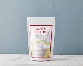 Kefir Starter Cultures Pack