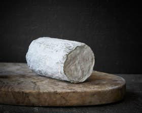Driftwood Goat's Cheese