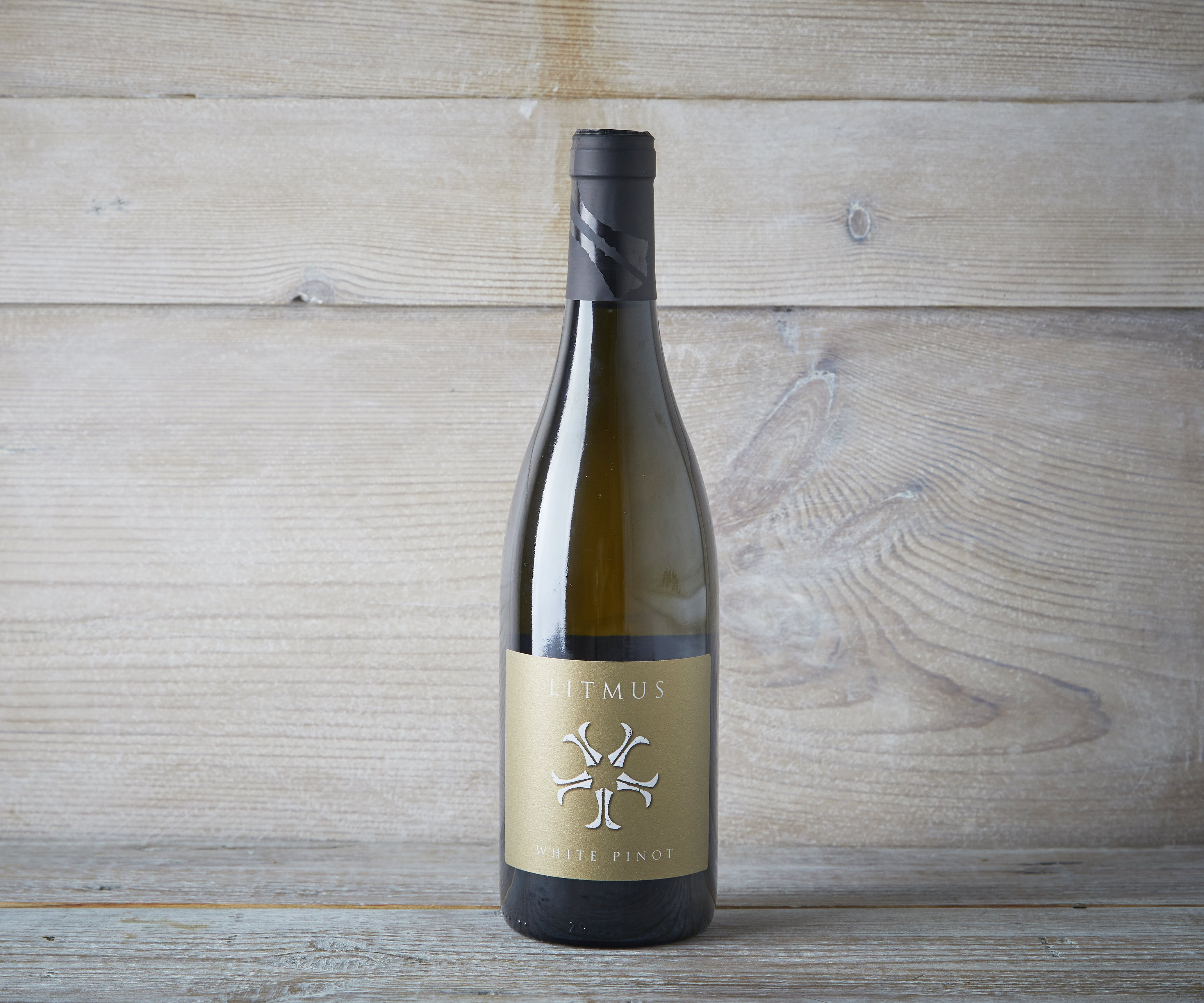 White Pinot Noir